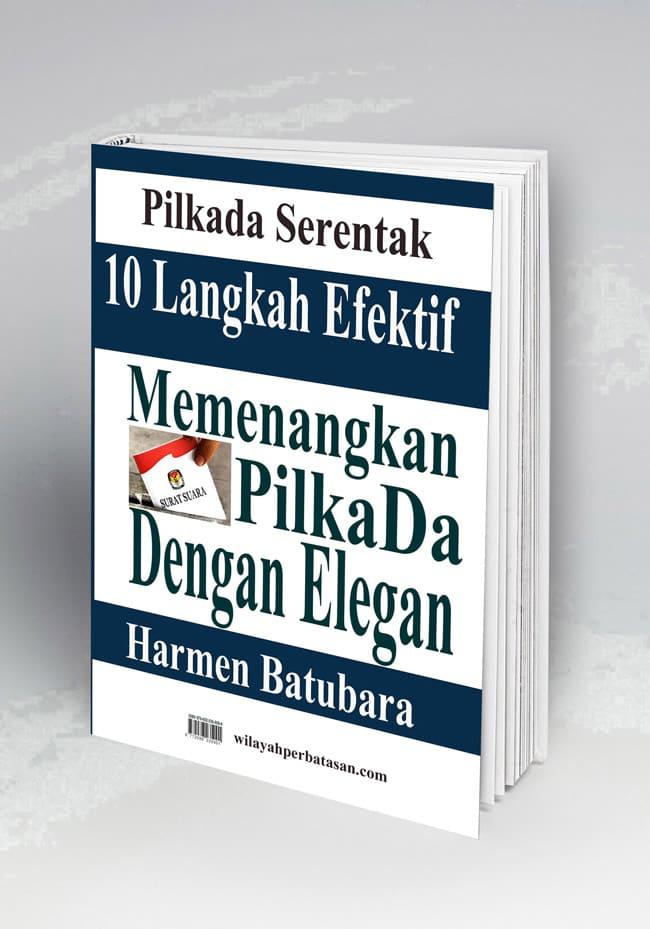 Reformasi TNI-Polri, Birokrasi Era Pilkada