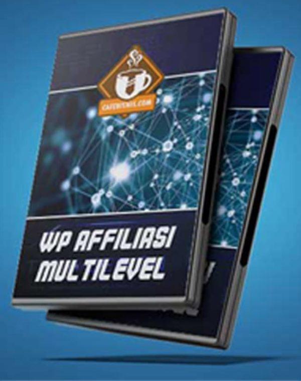 WP Affiliasi Multi Level