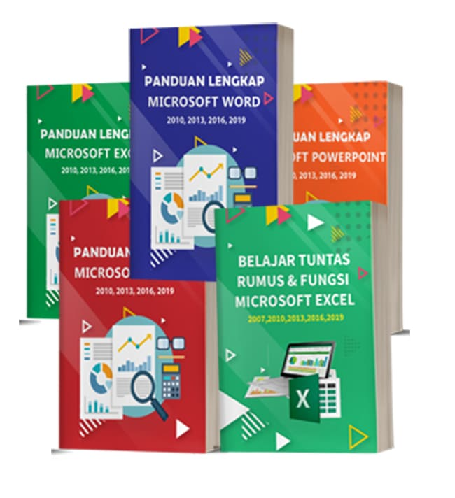 Serial Lengkap Microsoft Office