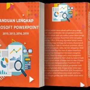 Panduan Lengkap Microsoft Powerpoint