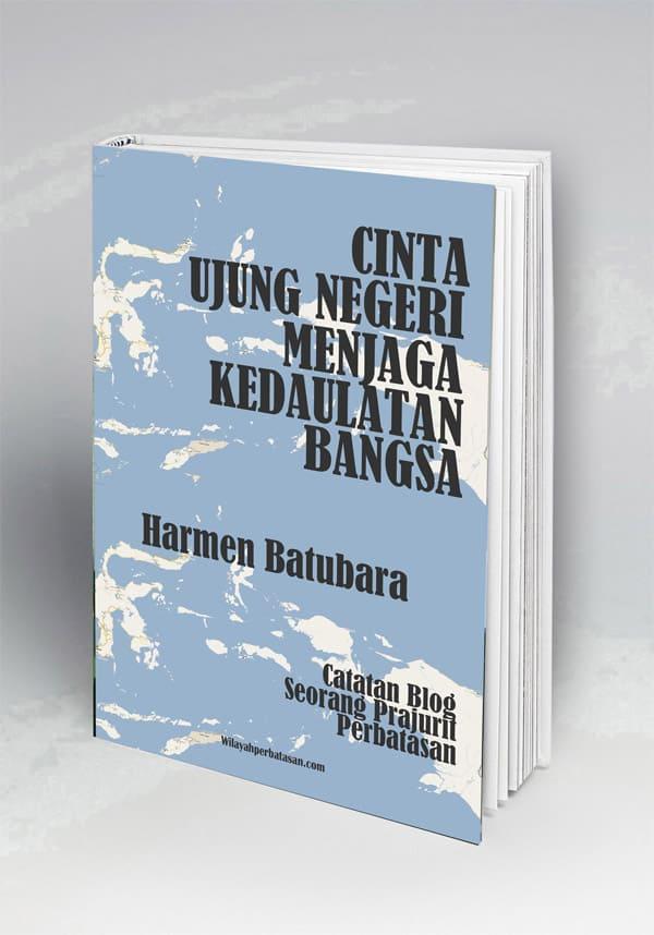 Otsus Memang Untuk Warga Papua NKRI